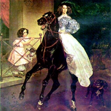 orlov-rostopchin-russian-warmblood-sporthorse-riding-horse-001